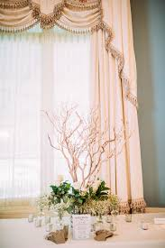 Country Curtains Rochester Ny by Wedding Flowers Rochester Ny At The Genesee Valley Club