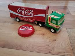 1:43 Mastelio Senas Mack Cocacola - Skelbiu.lt 164 Diecast Toy Cars Tomica Isuzu Elf Cacola Truck Diecast Hunter Regular Cocacola Trucks Richard Opfer Auctioneering Inc Schmidt Collection Of Cacola Coca Cola Delivery Trucks Collection Xdersbrian Vintage Lego Ideas Product Shop A Metalcraft Toy Delivery Truck With Every Bottle Lledo Coke Soda Pop Beverage Packard Van Original Budgie Toys Crate Of Coca Cola Wanted 1947 Store 1998 Holiday Caravan Semi Mint In Box Limited