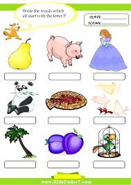 6 Letter Words Starting With P Six Letter Words Starting With P 6
