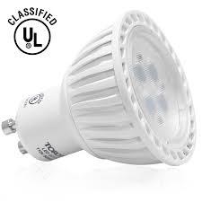 gu10 led bulb gu10 led spotlight torchstar