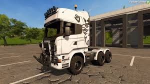 Scania Truck Agro V1.0 For FS 17 » Download FS 17 Mods For Free ... Brooklyn Signature Sandwich Food Truck Crystal City Renault Premium 2002 111 Mechanin 23 D 20517 A3287 Lvo Vnl 780 Harley Davidson 17 Trailer 118 Ets 2 Mod For Semi Fs17 Mods Active 16 Rescue 1785 Iveco Magirus 168m11017 4x4 Cargo Truck Votrac Bibby Distribution Takes Delivery Of Man Tgx Tractor Units Is Your Science Class As Smart A Uhaul Millard Zil130 Modailt Farming Simulatoreuro Simulatorgerman Production Supercube Sirreel Studios Rentals Peterbilt 388 And Manic Flatbed Trailer Mod Simulator