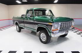 1978 FORD F-100 Stock # 14085V For Sale Near Henderson, NV | NV FORD ...