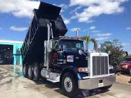 1999 Peterbilt Truck   Trucks For Sale   Pinterest   Peterbilt ... High Side Low Profile 14k Dump Trailers For Sale Sweet Redneck 4wd Chevy 4x4 Short Bed Dump For Sale 3500 Trucks In Ks Lvo Trucks 112 Listings Page 1 Of 5 Peterbilt In Florida Used On Picture 28 50 Landscape Truck Lovely Isuzu Freightliner Hpwwwxtonlinecomtrucksfor Whosale Peterbilt Freightliner Truck Aaa Machinery Parts How To Become An Owner Opater A Dumptruck Chroncom Gmc C7500 For In Youtube Fl 1017_hizontal_ejector_draft_2jpg