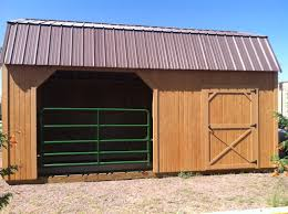 Interior Design Lelands Barns Carports Youtube Throughout Carport ... Barn Kit Prices Strouds Building Supply Simple Pole Barnshed Pinteres Mulligans Run Farm Steel 42x21 Style Carport Metal Shelter Garage Free Turned Into Best Ideas Of Stallion Carports Texas On Site Menards Pole Kits Barns Powell Acres Welcome To Ark Custom Buildings Inc Marysville Wa Interior Design Lelands Youtube Thrghout Carports Shed Metal Storage Custom Carport American