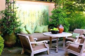 Inspiring Innovation About Patio Chairs Tar Ideas