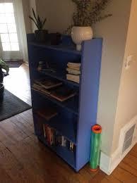Craigslist Fort Myers Furniture Home Design Inspiration Ideas
