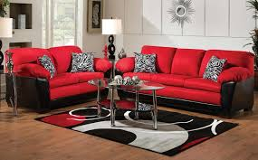 Red Leather Couch Living Room Ideas by Red Leather Sofa Living Room Ideas Awesome With Red Leather