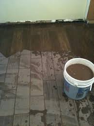 1 8 grout joints mix planks from different boxes kitchens