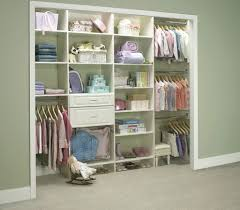 Plastic Dressers At Walmart by Styles Walmart Closet Organizers For Your Bedroom Space Saving