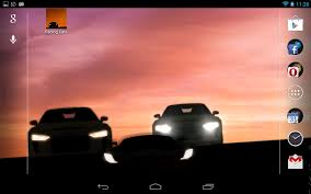 Halloween Live Wallpaper Apk Download by Racing Cars Live Wallpaper 3 0 1 Apk Download Android