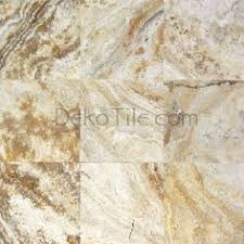 scabos travertine floor tile scabos brushed unfilled chiseled large versailles pattern