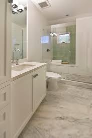 bathroom tile ideas for small bathrooms bathroom with 2x2 glass
