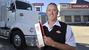 Wagga Truckie Takes Aim At Unfair Treatment | The Daily Advertiser Mcdevitt Taco Supply Opens First Brickandmortar Westword Pin By Old Mack On End Dump Trailer Pinterest Trucks Dump Time 4 Wrapz Vehicle Signs And More Red Mack Antique Classic Trucks General Discussion Connell 24 Hour Recovery Service Glentsie A Jack Srs 1923 Ac Youtube 2018 Mack Lr613 Cab Chassis Truck For Sale 540885 2016 Gu813 For Sale V8 Supliner Leaving Truck Show Competitors Revenue Employees Owler Company Touch Truck Bevento Companies