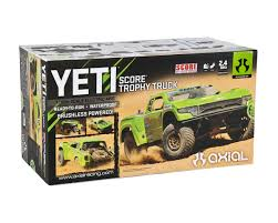 Axial Yeti SCORE Trophy Truck [AXI90050] | Cars & Trucks - AMain ... Kevs Bench Could Trophy Trucks The Next Big Thing Rc Car Action Dirt Cheap Truck With Led Lights And Light Bar Archives My Trick Mgb P Lego Xcs Custom Solid Axle Build Thread Page 28 Baja Rc Car Google Search Cars Pinterest Truck Losi Super Baja Rey 4wd 16 Rtr Avc Technology Amazoncom Axial Ax90050 110 Scale Yeti Score Beamng Must Have At Least One Trophy 114 Exceed Veteran Desert Ready To Run 24ghz Prject Overview En Youtube
