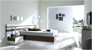 light grey wall paint color ideas for master bedroom buffet with