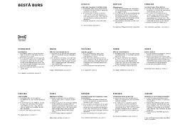 Ikea Besta Burs Desk Black by Bestå Burs Desk Combination High Gloss Black Ikea Canada English