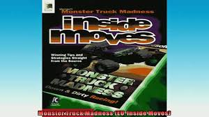 FREE DOWNLOAD Monster Truck Madness EUInside Moves DOWNLOAD ONLINE ... Monster Truck Madness 2 Game Free Download Full Version For Pc Vintage Monster Truck Souvenir Yearbook Program Bristol Tennessee Thompson Metal July 26 Flyer Flickr 7 Head Games Big Squid Rc Car And 17 Truck Madness Your Local Examiner Monster Bestwtrucksnet Mtm2 Higher Resolution With Glidewrapper Trucks Markham Fair Nostalgia Trip Madness 64 Had The Original Rocket Nintendo N64 Artwork In