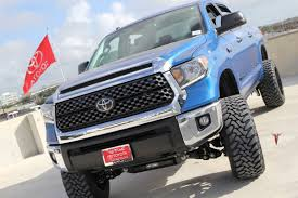 2018 Toyota Tundra CrewMax System 1B Plug And Play Audio System Upgrade 2017 Ram Truck Alpine Sound System Test Youtube Team Associated Essone Engine For Rc Cars Big Squid Pics Of Sound Systems Dodge Dakota Forum Custom Forums Sonic Booms Putting 8 The Best Car Audio Systems To Honda Ridgeline Awd Black Edition Review Digital Trends Ford Fiesta Audio All About Modification Pinterest F150 Questions Alternator Battery Or Electrical Cargurus Builds Toyota Tundra With A Jl Custom Enclosure Remote Starter Installation Boomer Nashua Resigned 2019 Ram 1500 Gets Bigger And Lighter Consumer Reports Allnew Interior Photos And Features Gallery Audio2music Matt Billmeiers Super Stealth 95
