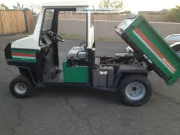 Jacobsen Cushman Turf Truckster W Dump Bed And Cab Works Great 27 Hp ... 2011 Cushman Turftruckster For Sale 1800 Hours Fontana Ca Video 235 1 Truck Youtube Silly Little Cars Big Iron Online Auction 1998 Three Wheeled Turftruckster Truckster Wiring Diagram Schematics Diagrams Public Surplus 684398 Purple Wave Cushman Truckster Atv Utv Details Rock Ransomes Truck Cw Sprayer Etc Grass Machinery 1170824 A Cushmans Holiday Subaru Sambar Parts Mini Parts