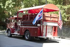 Firefighter Birthday Invitations New Firetruck Party Invitation Fire ...
