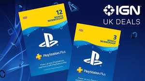 Ps Plus Discount 2019, Prestige Beauty Supply Coupons 50 Off Prting Coupon Code From Guilderland Buy Fengshui Com Coupon Code Dominos Pizza Menu Prices Jamaica Rowe Pottery Ftf Board And Brush Green Bay Del Air Orlando Coupons Usps Shipping New Balance Kohls Uline Shipping Bags Elsa Speak Promo Choose Fitness Noip Amazon Free Delivery Loft Online Codes 2019 Acanya Manufacturer Gift Nba Store Svs Vision Times Deals Ghaziabad Chicago Bears Discount Ldon