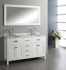 Wyndham Bathroom Vanities Canada by Lofty Inspiration 60 Bathroom Vanity 60 Acclaim Double Bathroom