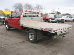 EBY FLAT DECK   D.R. POLLEY USED CARS LTD. 2019 Eby 20 Maverick Gooseneck Dr Polley Used Cars Ltd 2018 85 Ft For Sale In Petonica Illinois Truckpapercom Quality Alinum Truck Bodies Pennsylvania Martin Mh Inc Home Facebook Big Country Flatbed Towing Toyota Beds Alumbody Tom Reid Truckbodysales Twitter Eby Livestock Box Youtube Levan Utility