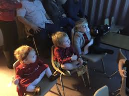 Christmas Tree Lane Turlock Ca Hours by Billy Wardle Family Blog Northland Ward Christmas Party 2016