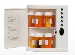 Lockable Medicine Cabinet Bunnings by Cabinet Locked Medicine Cabinet Blessing Bathroom Medicine