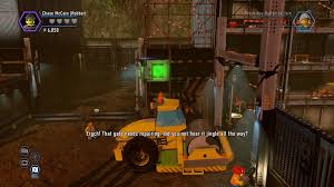 LEGO City Undercover Walkthrough | Chapter 12 Construction Yard ... Cstruction Transport Truck Games For Android Apk Free Images Night Tool Vehicle Cat Darkness Machines Simulator 2015 On Steam 3d Revenue Download Timates Google Play Cari Harga Obral Murah Mainan Anak Satuan Wu Amazon 1599 Reg 3999 Container Toy Set W Builder Casual Game 2017 Hot Sale Inflatable Bounce House Air Jumping 2 Us Console Edition Game Ps4 Playstation Gravel App Ranking And Store Data Annie Tonka Steel Classic Toughest Mighty Dump Goliath