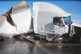 Driver Fatigue Remains A Leading Causing Of Trucking Accidents Truck Accidents Lawyers Louisville Ky Dixie Law Group Trucking Accident Lawyer In Sckton Ca Ohio Overview What Happens After An 18wheeler Crash Safety Measures For Catastrophic Prevention Attorney Serving Everett Wa You Should Know About Rex B Bushman The Lariscy Firm Pc Common Causes Of Ram New Jersey Seattle Washington Phillips Fatal Oklahoma Laird Hammons Personal Injury Attorneys Ferra Invesgations Automobile And Mexico