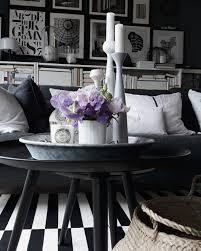 die schönsten wohnzimmer deko ideen seite 131