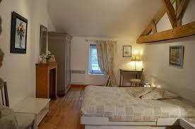 chambres d hotes la rochelle les chambres chambres d hôtes bed and breakfast la maline
