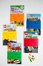 Easy DIY LEGO® Birthday Party Favors And Tags - Merriment Design Blaze And The Monster Machines Party Supplies Sweet Pea Parties Cstruction Truck Birthday Cake Topper Dump Centerpiece Sticks Fire Truck Party Favors Email This Blogthis Share To Twitter Ezras Little Blue 3rd Fab Everyday Because Life Should Be Fabulous Www Favors Criolla Brithday Wedding Trash Crazy Wonderful Gallery Fire Homemade Decor
