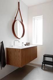 Bathroom Mirrors Ikea Egypt by 32 Best Baðirúm Images On Pinterest Bathroom Ideas Bathroom