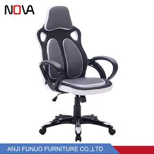 Modern High Quality Commercial Chair Back Support Racing Seat Office Chair  - Buy Racing Seat Office Chair,Back Support Office Chair,Car Style Gaming  ... Cheap Mesh Revolving Office Chair Whosale High Quality Computer Chairs On Sale Buy Offlce Chairpurple Chairscomputer Amazoncom Wxf Comfortable Pu Easy To Trends Low Back In Black Moes Home Omega Luxury Designer 2 Swivel Ihambing Ang Pinakabagong China Made Executive Chair The 14 Best Of 2019 Gear Patrol Meshc Swivel Office Chair Whead Rest Black Color From