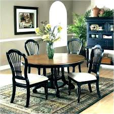Cheap Dining Room Tables Small Dinner Table Set Round 4