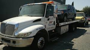 100 Rush Truck Center Pico Rivera Jays Towing 1533 W Olympic Blvd Montebello CA 90640 YPcom