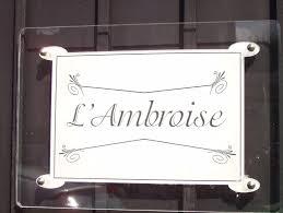 chambre d hote de charme troyes l ambroise l ambroise à troyes chambre d hôtes de charme
