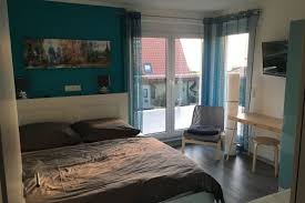exclusive large home apartment baltic sea usedom