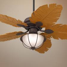 Tommy Bahama Ceiling Fan Instructions by Ceiling Interesting Hamilton Ceiling Fan Hamilton Beach Ceiling