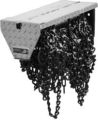 Tire Chain Hangers | Semi Truck Accessories | Highway Products Risky Business Tire Repair Has Its Share Of Dangers Farm And Dairy Photo Gallery Tirechaincom Trucksuv Cable Chains Installation Youtube Top 10 Best For Trucks Pickups Suvs 2018 Reviews Semi Heavy Duty Truck Parts Over Stock Merritt Products Chain Carriers How To Install On A Driver Success Snow For Grip 4x4 Make Rc Truck Stop Hanger
