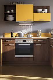 modul küchen roller möbelhaus