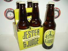 Ace Pumpkin Cider Abv by Original Sin Pear Hard Cider Ciders In Stock Pinterest