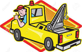 Tow Driver Talking To Woman Clipart - Clipground Flatbed Truck Clipart Tow Stock Vector Cartoon Tow Truck Png Clipart Download Free Images In Towing A Car Collection Silhouette At Getdrawingscom Free For Personal Use Driver Talking To Woman Clipground Logo Retro Of Blue Toy With Hook On The Tailgate Flatbed Download Best Images Clipartmagcom Drawing Easy Clipartxtras Mechanictowtruckclipart Bald Eagle Image Photo Bigstock