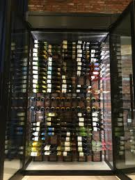 Custom Wine Cellars Florida : Wine Cellar International Home Designs Luxury Wine Cellar Design Ultra A Modern The As Desnation Room See Interior Designers Traditional Wood Racks In Fniture Ideas Commercial Narrow 20 Stunning Cellars With Pictures Download Mojmalnewscom Wal Tile Unique Wooden Closet And Just After Theater And Bollinger Wine Cellar Design Space Fun Ashley Decoration Metal Storage Ergonomic