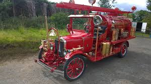 1926 Ford Model T Fire Engine Reg. No. Not UK Registered Purchased ... Icm 124 Model T Firetruck 24004 Review Youtube 1917 Fire Truck Belongs To Thornwood Company Flickr 1921 Ford Fire Truck Note The Big Spotlight Diecast Rat Fink 1923 392 Hemi North Stpaul Mn My 1914 Vintage Motors Of Sarasota Inc Hobbydb Rm Sothebys 19 Type C Motor Firetruckbeautiful Read Prting On A Engine Edward Earl Derby At High 172 1926 Usa Red Color Lot 71l 1924 Gm American Lafrance T42 Cf