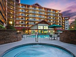 Holiday Inn Club Vacations Smoky Mountain Resort - Hotel Reviews ... The Best Things To Do In Great Smoky Mountains More Than 500 People Report Garotestinal Illness After Visiting Johnson City Settles Garbage Truck Death Lawsuit For 125000 Mountain F100 Run Hot Rod Network Ended Equipment Auction Tuesday September 18 2012 7 00 Pm Pickup Truck Driver Charged In I81 Crash Local News Jd Humphries Service Manager Birmingham Freightliner Linkedin 1 Dead Multivehicle Crash Near National 2017 Jeep Wrangler Exterior And Interior Walkaround Franklin Ram Dodge Chrysler Auto Parts