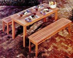 japanese garden bench plans outdoor furniture plans and projects