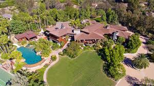 100 Point Loma Houses SDs Most Expensive Homes For Sale Welcome To San Diego